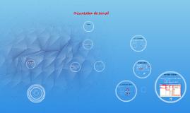 Copy of   Presentation du projet de fin d'etude