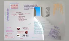 Copy of Teacher
