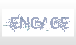 Copy of engage