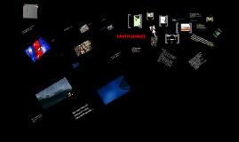 Copy of Earthquakes