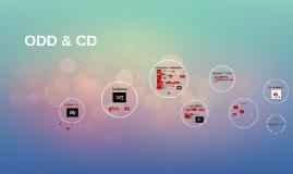 ODD & CD