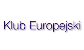 Small Klub Europejski