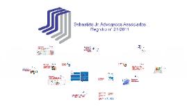 Sebastião Jr. Advogados Associados - Brasília