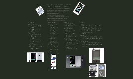 Apple iphone swot essay