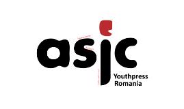ASJC - proiecte perioada de proba