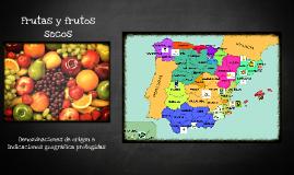JORGE MURCIA, CAMP_Frutas_y_frutos_secos