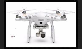 Copy of DRONES