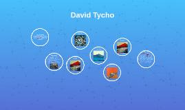 David Tycho