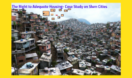 Feb 27/ Mar 2 - Right to Housing