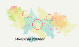 Limitless Picasso