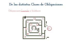 Copy of Obligaciones Correales y Solidarias