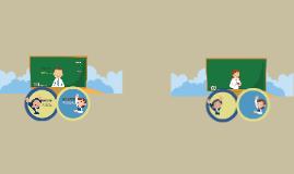 [티쳐빌] 5차시 프레지샘플 - 패스를 활용한 학부모 총회 소개자료 만들기