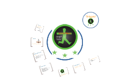 Webrichtlijnen gemeente 's-Hertogenbosch dec 2015
