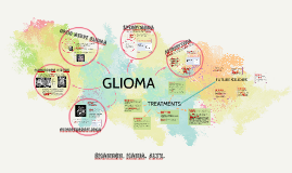 Copy of Glioma