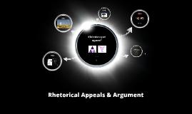 Wind & The Rhetoric of Advertising (Online Class)