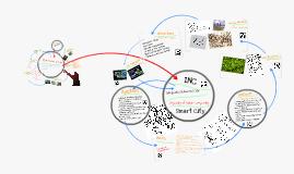 Ideas of Dissertation