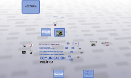 Copy of COMUNICACIÓN POLÍTICA USIL 3