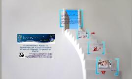 Copy of Potencialidades do Arduino na Aprendizagem por Projetos para alunos do curso de Ciência da Computação na PUC/SP.