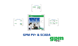 Copy of GPM PV+ and SCADA DEMO (USA)