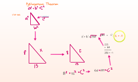 Math Practice/Help
