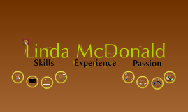 Copy of Linda McDonald