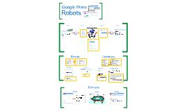 Copy of Google Wave Robots v2 (Python)