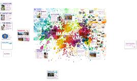 Imagine VMC - Revised 2015 TB 6.3