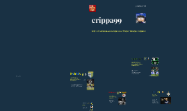 OSM - crippa99