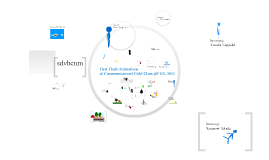 Flash Animations: Communication3