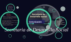 circuito administrativo