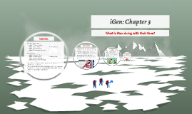 iGen Chapter 3