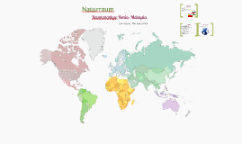 Geografie- Naturraumanalyse Kenia/ Malaysia