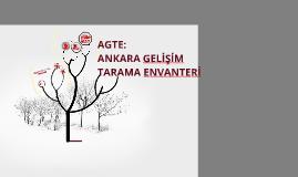 Copy of AGTE: ANKARA GELİŞİM TARAMA ENVANTERİ