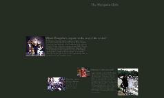 Harajuka Girls