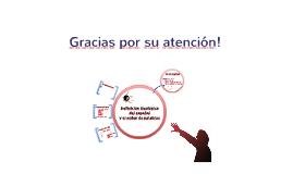 Definición tipológica del español y el orden de palabras