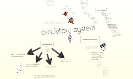 Circulatory System - 7th Grade Brawley Middle