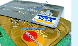 Copy of History of Credit Cards