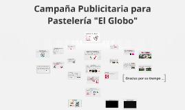 Copy of Copy of Tipos de Estructura Organizacional