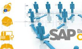 Proporciona información relacionada con los costes del negoc