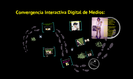 """""""Los Multimedias Interactivos o Hipermedia""""."""