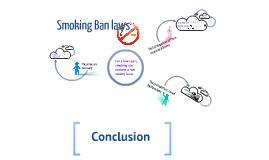 Smoking Ban 2