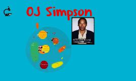 OJ Simpson