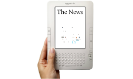 The News (newspaper)