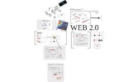 HCI WEB (english) - 2012
