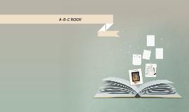 7thgd A-B-Cs Texas Book