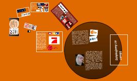 System prasowy Niemiec