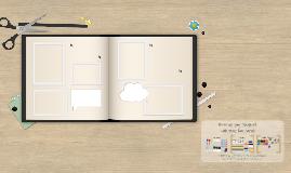 Copy of Copy of Digital Scrapbook by MK Kang