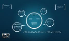 ABUSO SEXUAL Y PREVENCIÓN DEL ABUSO