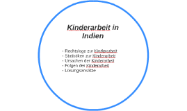 kinderarbeit in indien by arlene moosdorf on prezi. Black Bedroom Furniture Sets. Home Design Ideas