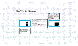 AP Version The War in Vietnam